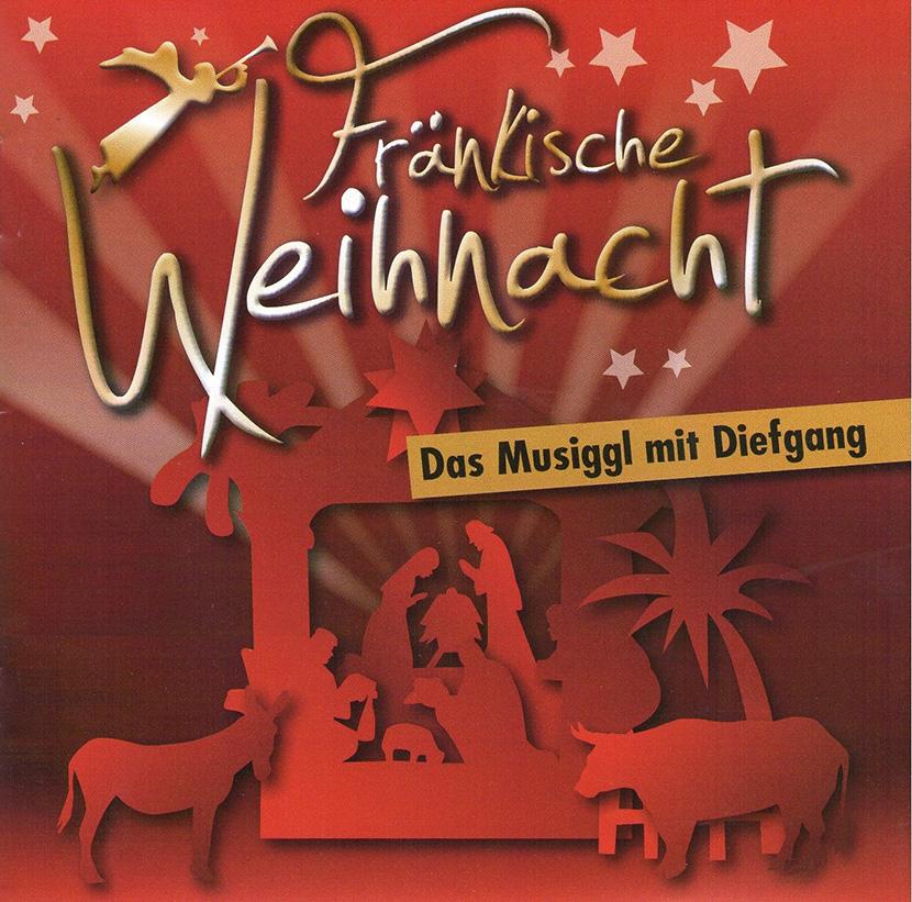 CD_Cover_Fraenkische_Weihnacht