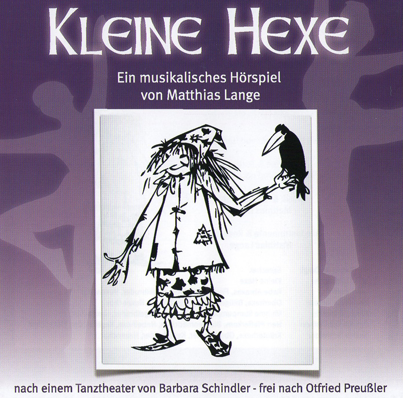 CD_Cover_kleine_hexe