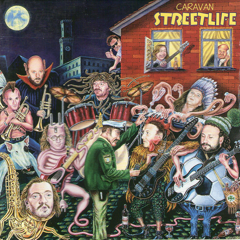 CD_Cover_streetlife