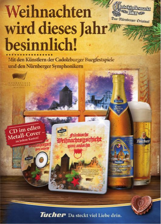 Tucher_Weihnachts_CKB_Anz