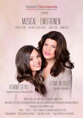 musical_emotionen1_webseite